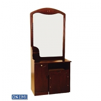 Allex Furniture Wood Dressing Table AF-WD-DT-04