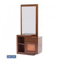 Allex Furniture Wood Dressing Table AF-WD-DT-05
