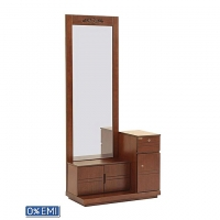 Allex Furniture Wood Dressing Table AF-WD-DT-09