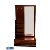 Allex Furniture Wood Dressing Table AF-WD-DT-12