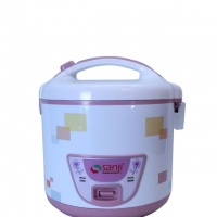 anji Rice Cooker SNJRC 200