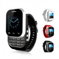 Apro Smart Watch W1