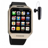 Apro Smart Watch W6