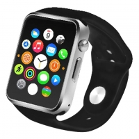 AR Tech Smart Watch A1
