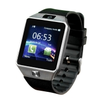 AR Tech Smart Watch G6