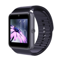 AR Tech Smart Watch GT08s