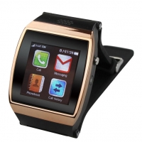AR Tech Smart Watch L15 Hi Watch