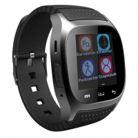 AR Tech Smart Watch M26
