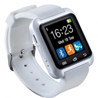AR Tech Smart Watch U8