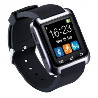 AR Tech Smart Watch W3