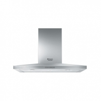 Ariston Kitchen Hood HES-90F