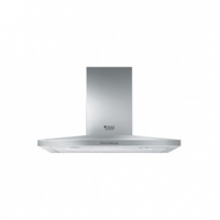 Ariston Kitchenhood SL-191PLX