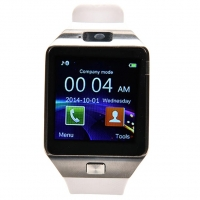 Asian Sky Shop Smart Watch G11
