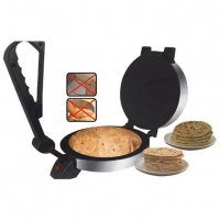 Assure Jumbo Easy Roti Maker GE4100