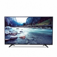 Astra Full HD Smart TV 43A400