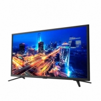 Astra LED Slim TV 32A4000
