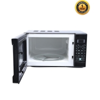 Atashii Microwave Oven NMW80D20AP-D2-A