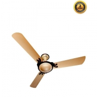 Bajaj Ceiling Fan Austrim