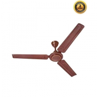 Bajaj Ceiling Fan Crest