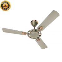 Bajaj Ceiling Fan Cruzor Decor