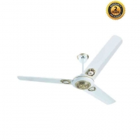Bajaj Ceiling Fan Majisty Gold