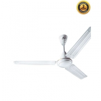 Bajaj Ceiling Fan Maxima