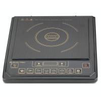 Bajaj Majesty Induction Cooker ICX 3