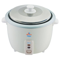 Bajaj Majesty Multifunction Cooker RCX 18