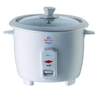 Bajaj Majesty Multifunction cooker RCX1 Mini