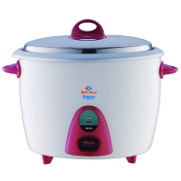 Bajaj Majesty Multifunction cooker RCX28