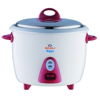 Bajaj Majesty New Multifunction Cooker RCX3