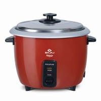 Bajaj Multifunction Electric Cooker RCX 18 Plus
