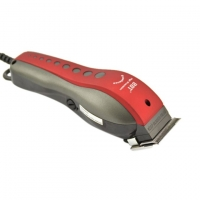 BBT Professional Electric Hair Trimmer BC-350