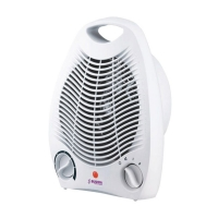 Beauty Bazar Bushra Element Room Heater ACB-01
