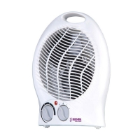 Beauty Bazar Bushra Element Room Heater ACB-02