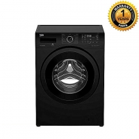 Beko Front Load Washing Machine WR852421B