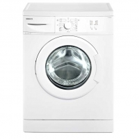 Beko Washing Machine EV6100+