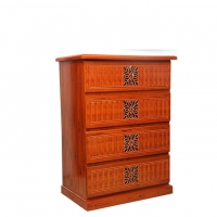 Best Furniture Chest of Drawer MCD04