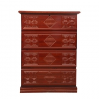 Best Furniture Chest of Drawer MCD05