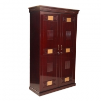 Best Furniture Modern Standard Almirah ALM051