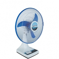 Blaze 16 Table Fan 78893