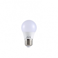 Blaze AC LED Bulb 3W B22 DL 807902