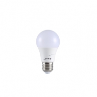 Blaze AC LED Bulb 5W E27 DL 807905