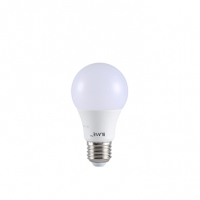 Blaze AC LED Bulb 7W E27 DL 807907