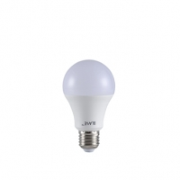 Blaze AC LED Bulb 9W E27 DL 807909