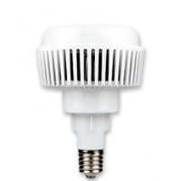 Blaze AC LED Long Neck 100w E27 Day Light 907070