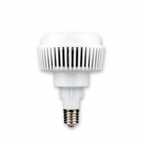 Blaze AC LED Long Neck 60W E27 Day Light 700448