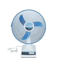 Blaze Table Fan 98553