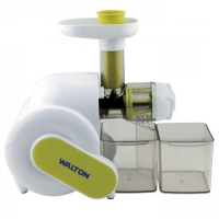 Walton Blender and JuicerModel WSJ-AM519
