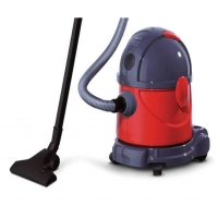 Attractive Bosch Vacuum Cleaner BMS1200